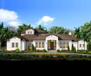 Hollub Homes by Hollub Homes in Miami-Dade County Florida