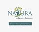 homes in Natura at Bonita Fairways by Home Dynamics Corporation