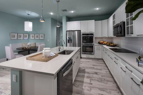 Kitchen-in-Model E-at-Silverleaf-in-Lake Worth