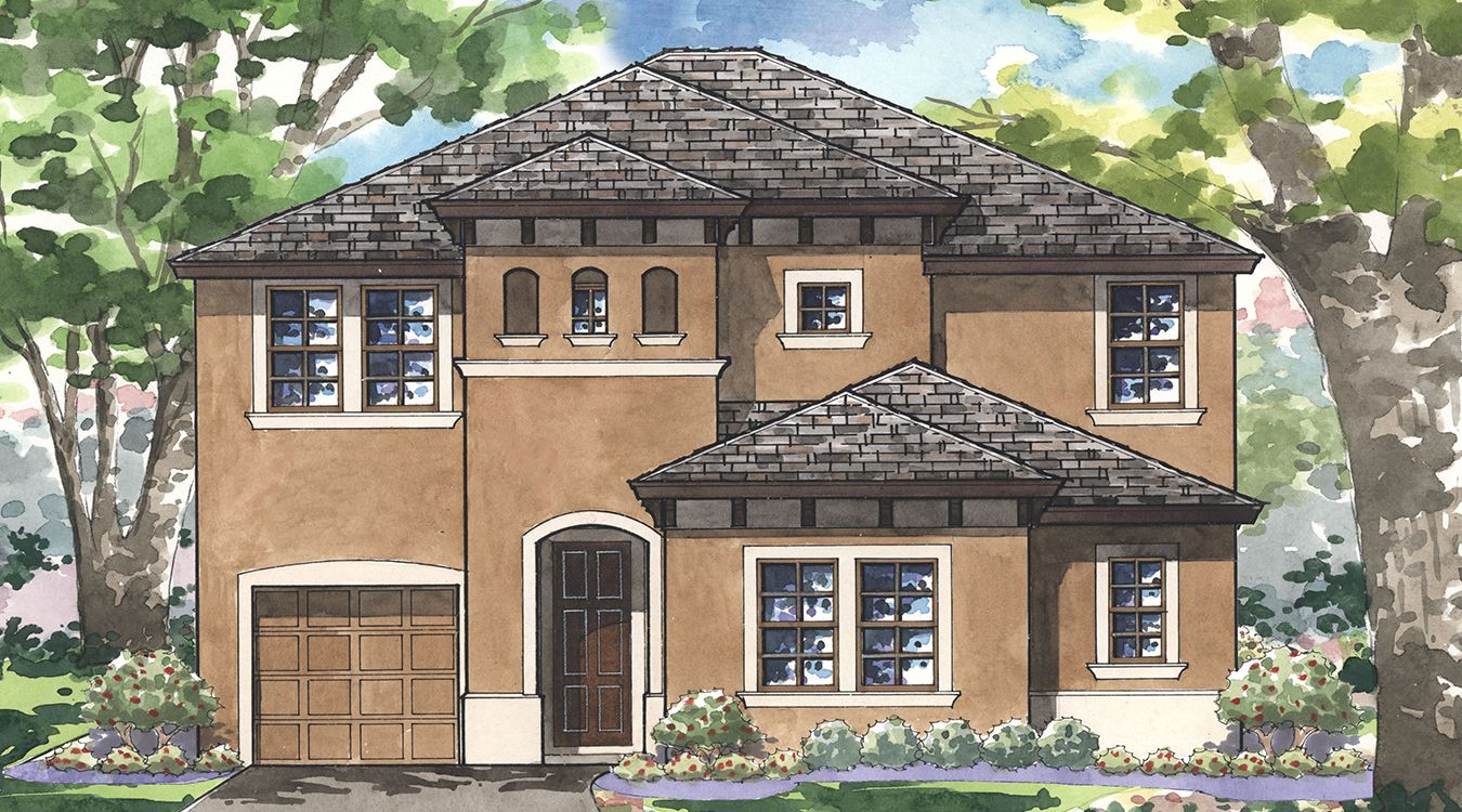 Ballast point plan riverview florida 33579 ballast for Triple net houses