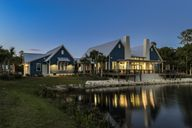 Bexley by Homes by WestBay in Tampa-St. Petersburg Florida