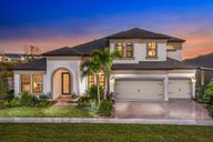 Waterset by Homes by WestBay in Tampa-St. Petersburg Florida