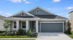 7409 Windport Lane (Sandpiper)