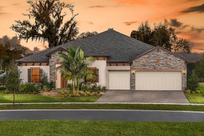4613 Ridgewood Estates Ave (Key West I)