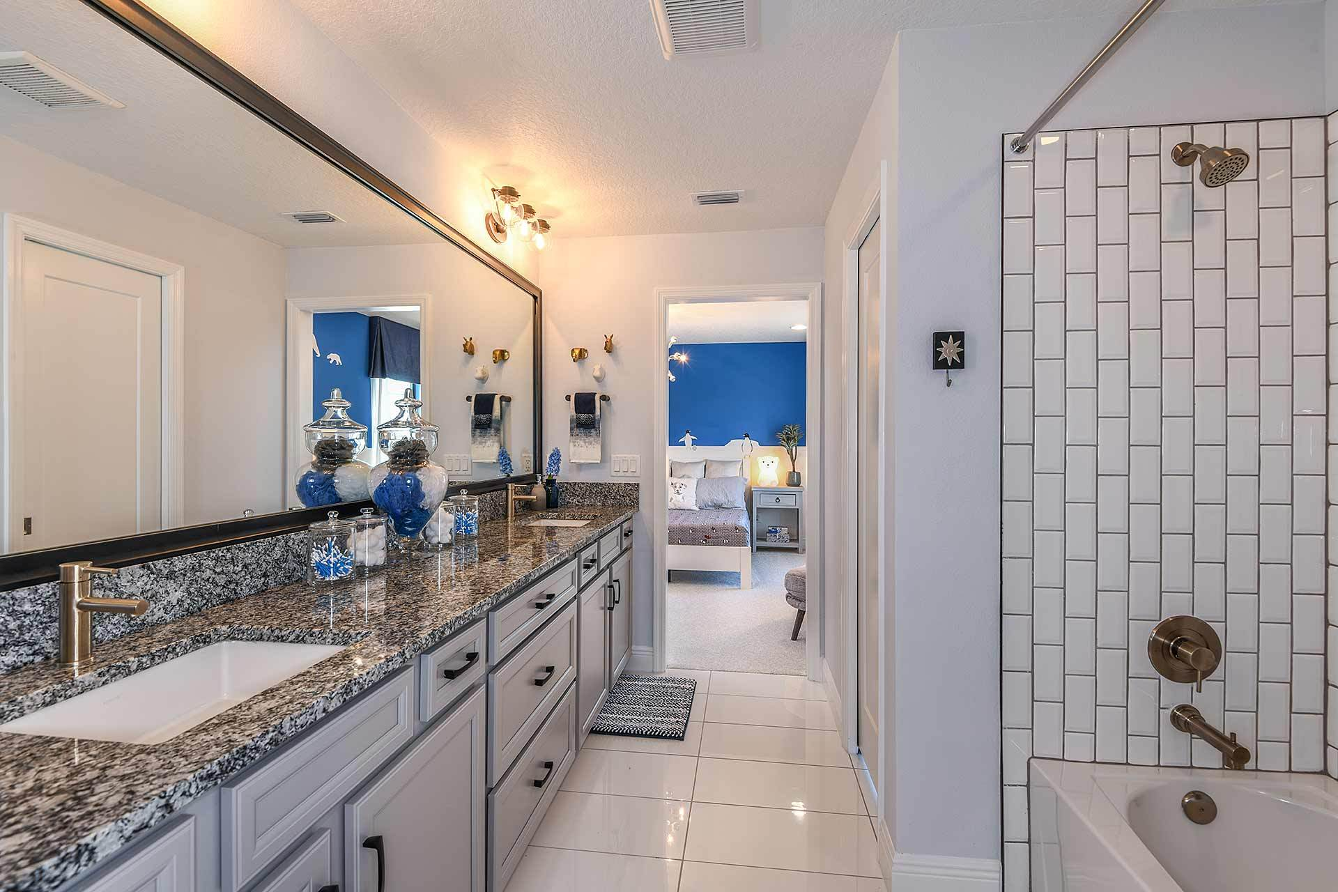 Bathroom featured in the Virginia Park By Homes by WestBay in Tampa-St. Petersburg, FL