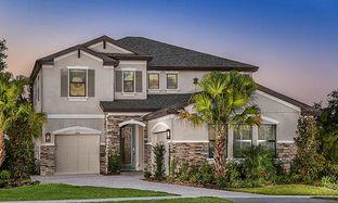 Ballast Point - Hawkstone: Lithia, Florida - Homes by WestBay