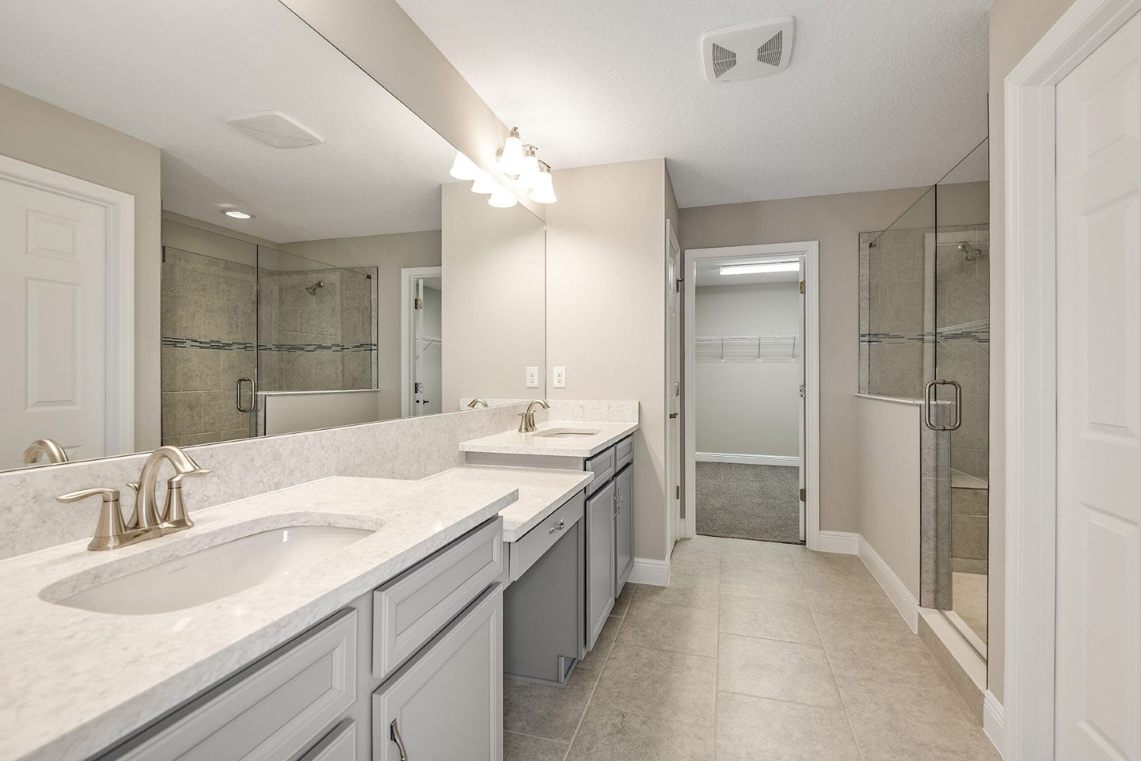 Bathroom featured in the Egret By Homes by WestBay in Tampa-St. Petersburg, FL