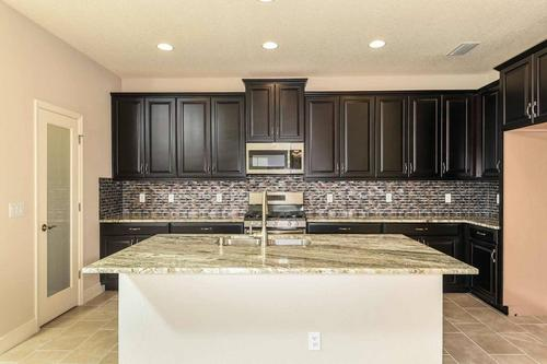 Kitchen-in-SANDPIPER-at-Bexley Innovation-in-Land O' Lakes