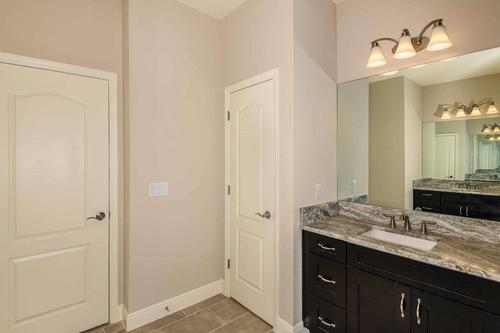 Bathroom-in-SANDPIPER-at-Bexley Innovation-in-Land O' Lakes