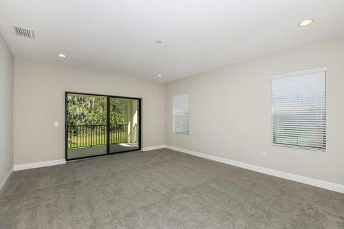 Empty-in-MADEIRA III-at-Pristine Lake Preserve 60'S-in-Wesley Chapel