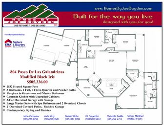 Home Plans New Mexico on new mexico small homes, new mexico history lesson plans, new mexico custom homes, new mexico decks, new mexico news, new mexico prefab homes, new mexico home builders, new mexico xeriscape plans, new mexico log cabins, new mexico home decorating, new mexico cabinets, new mexico insurance, new mexico cottage, new mexico features, new mediterranean home plans, new mexico architectural, new mexico interior decorating, new mexico lighting, new mexico residential, new mexico bathrooms,