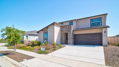 9816 Westerly Court (Plan Five)