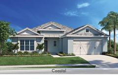 8278 Grande Shores Drive (Weatherly)