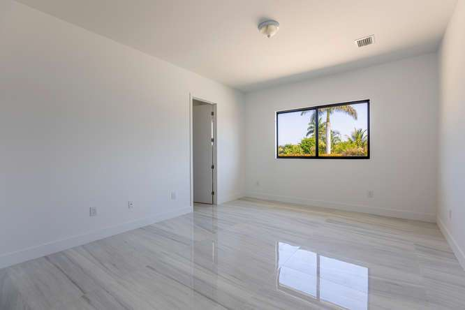 Living Area featured in the Treviso By Coral Rock Village in Miami-Dade County, FL