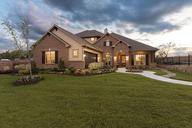 Mountain Valley Lake by Homes By Towne - TX in Fort Worth Texas