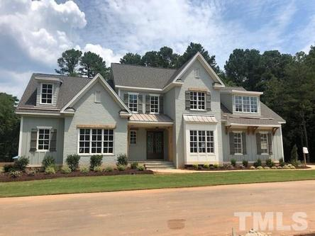 New Homes in Raleigh, NC | 567 Communities | NewHomeSource