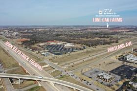 homes in Lone Oak Farms by Homes By Taber