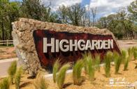 Highgarden by Homes By Taber in Oklahoma City Oklahoma