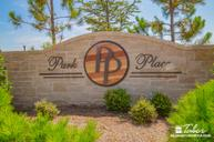 Park Place Heights by Homes By Taber in Oklahoma City Oklahoma