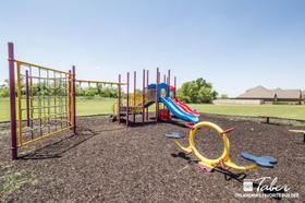 homes in Stoneridge Farms by Homes By Taber