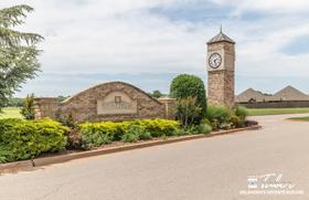 homes in Stonebriar by Homes By Taber
