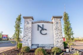 homes in Nichols Creek by Homes By Taber