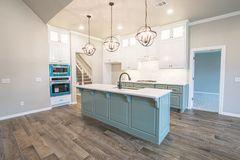 709 Cassandra Lane (Blue Spruce Bonus Room 1)