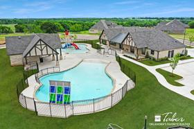 homes in Woodland Park by Homes By Taber