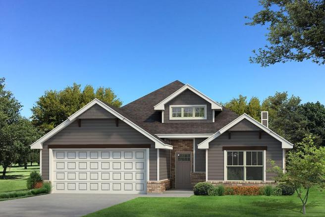 3725 Cookson Rd (3725 Cookson Rd)