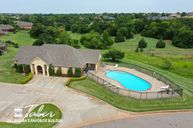 The Gardens at Kelly Lakes by Homes By Taber in Oklahoma City Oklahoma