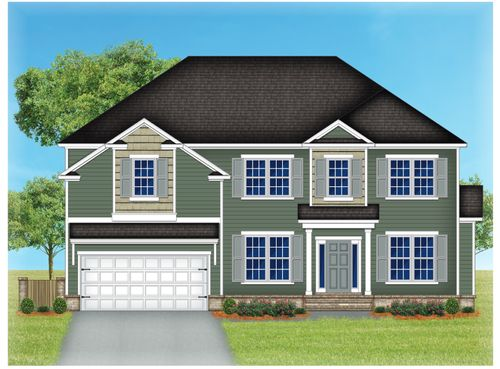 The Whitby-Design-at-Southbridge-in-Savannah
