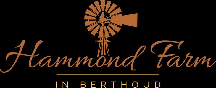 Hammond Farm,80513