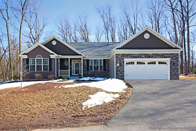 7299 Hattery Farm Ct (Windham)