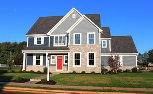 Settlements East by Gateway Realty Inc. in Lancaster Pennsylvania