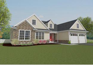 The Braxton - Settlements East: Lancaster, Pennsylvania - Gateway Realty Inc.