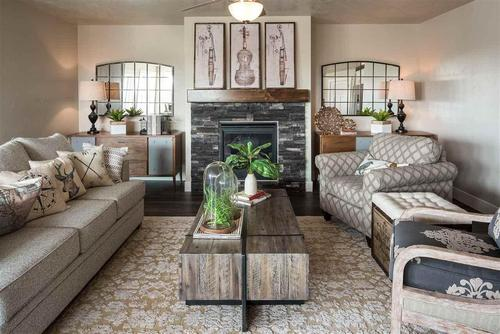 Greatroom-and-Dining-in-Crestwood-at-White Acres-in-Meridian