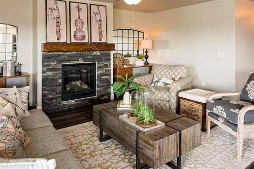 Greatroom-in-Crestwood-at-White Acres-in-Meridian