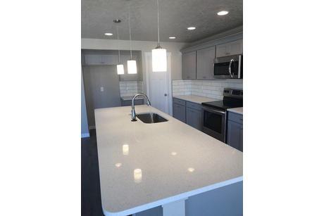 Kitchen-in-Garnet-at-White Acres-in-Meridian