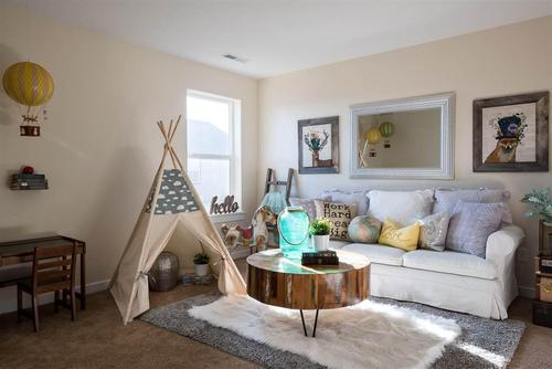Greatroom-in-Trinity-at-Southern Ridge-in-Nampa