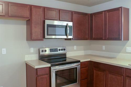 Kitchen-in-Ridenbaugh-at-Windsor Creek East-in-Caldwell