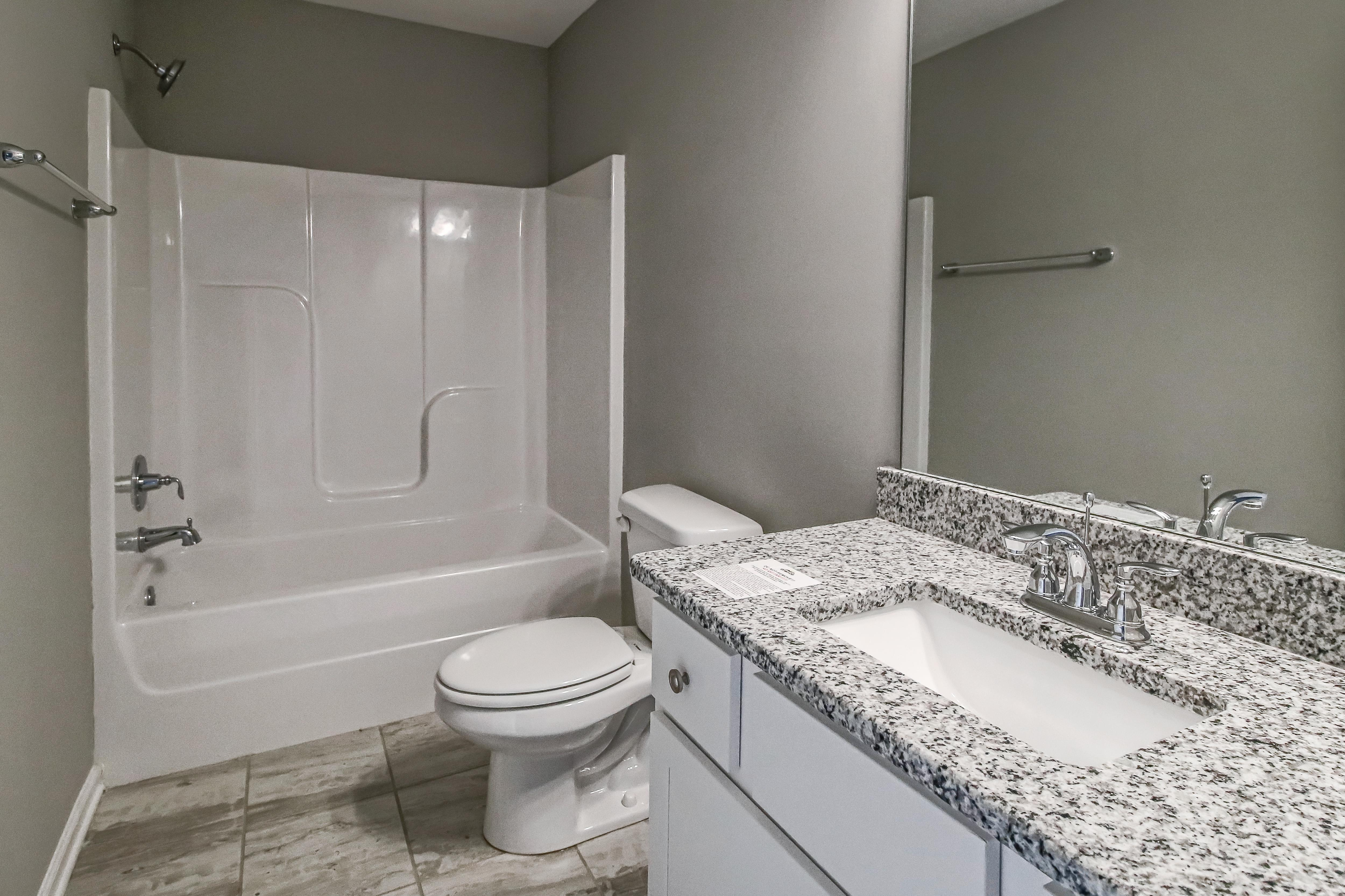 Bathroom featured in the Jackson By Hughston Homes in Columbus, GA