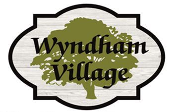 'Wyndham Village' by Auburn - Opelika in Auburn-Opelika