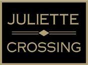 Juliette Crossing by Hughston Homes in Macon Georgia