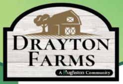 'Drayton Farms' by Newnan in Atlanta