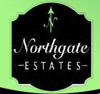 Northgate Estates