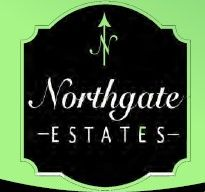 Northgate Estates by Hughston Homes in Atlanta Georgia