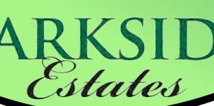 Parkside Estates by Hughston Homes in Atlanta Georgia