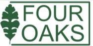 Four Oaks by Hughston Homes in Augusta Georgia