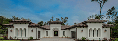 8269 Cypress Trace Blvd (The Matteo)