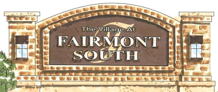 Village at Fairmont South
